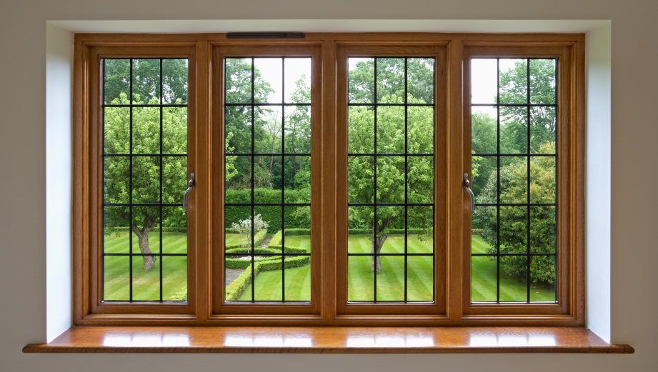 Window Treatment Design Ideas To Keep Out The Summer Heat House Is