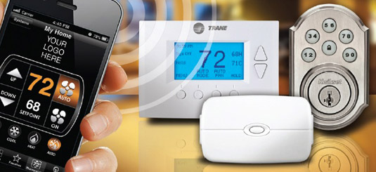 z-wave-residential-security