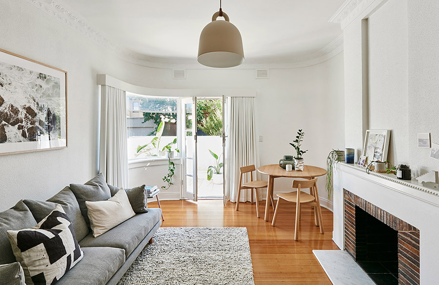Feature-Image-Hunting-for-George-Armadale-Apartment-Lucy-Glade-Wright-05-low-res