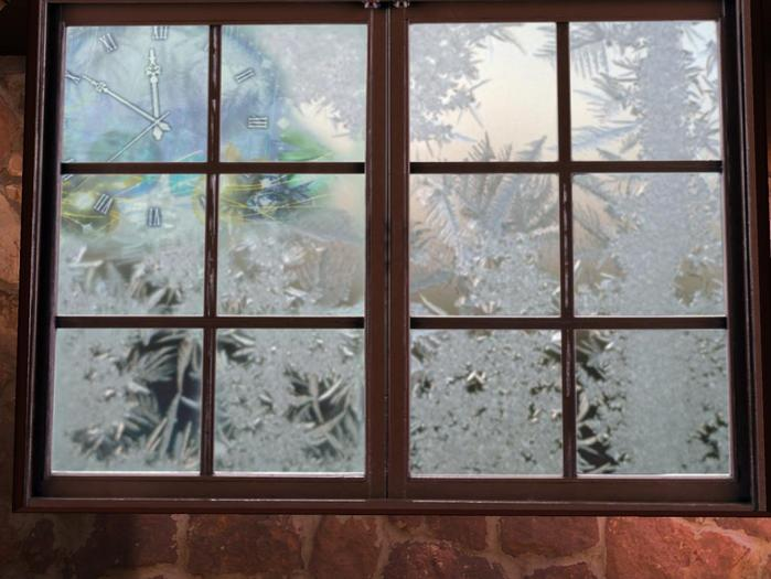 winter_window_with_clocl_and_change_textures_001