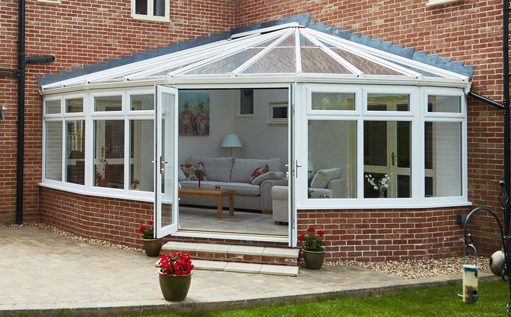Top Tips For Updating Your Conservatory House Is Right