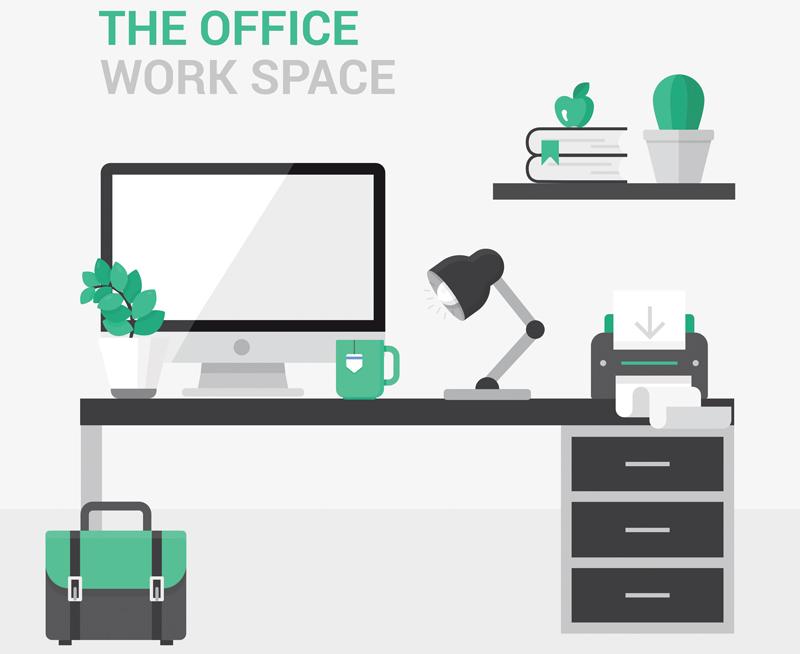 workstation-ergonomics-desk-3