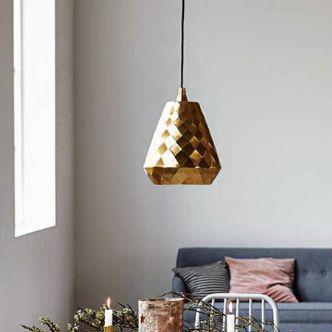 lampp