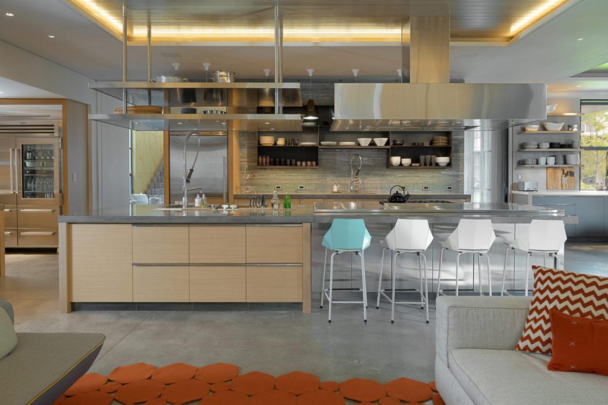 Best-Kitchen-Appliances-2016jpg-1440x969