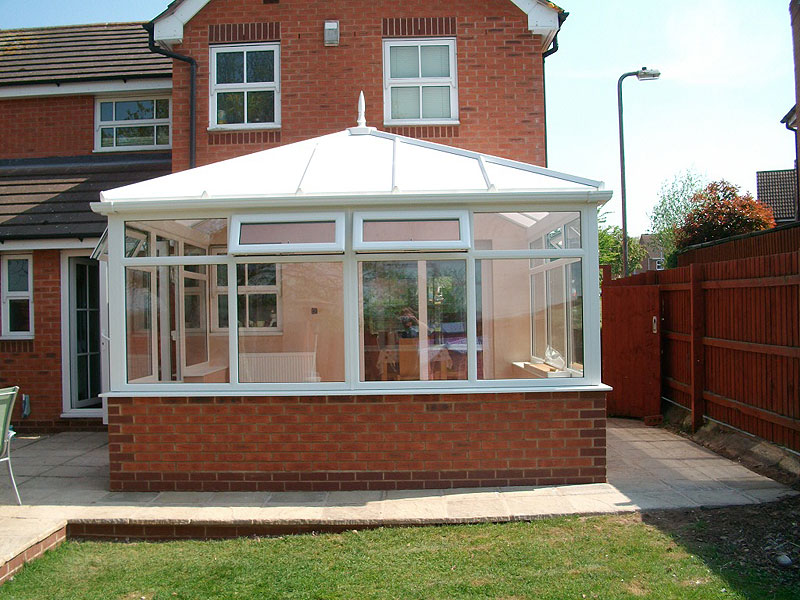 conservatory-build-1-04-2