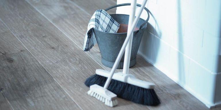 landscape-1458687288-index-spring-cleaning